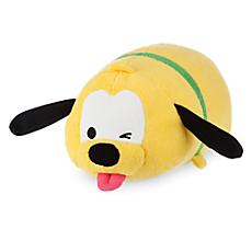 File:Pluto Tongue Tsum Tsum Medium.jpg