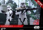 Rogue One merchandise 4