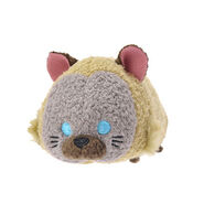 Si Tsum Tsum Mini