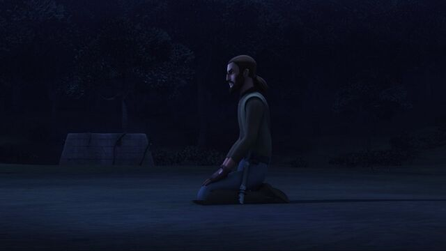 File:Star Wars Rebels Season 4 14.jpg