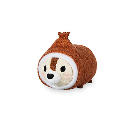 File:Summer Holiday Chip Tsum Tsum Mini.jpg
