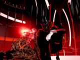 Welcome Home (Tron: Uprising)