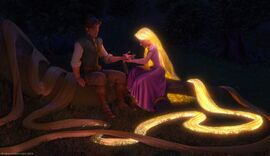 Tangled-disneyscreencaps com-6168
