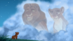 The Lion Guard The Tree of Life WatchTLG snapshot 0.20.02.667 1080p
