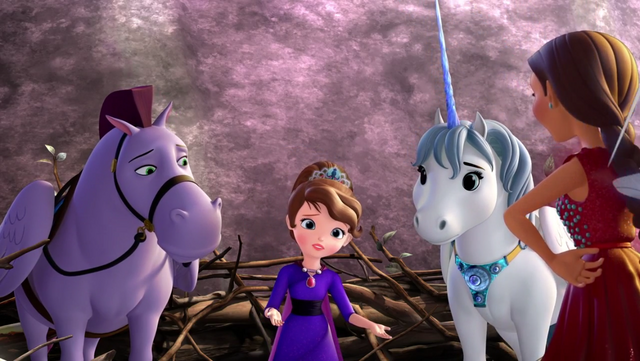 File:The Mare of the Mist 3.png