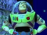 El Otro Buzz