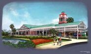 Walt-Disney-World-Gondola-System Full 31776