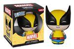 Wolverine DORBZ