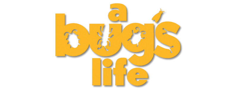 Circus Bugs | Disney Wiki | FANDOM powered by Wikia