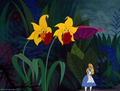 Alice-disneyscreencaps com-3531