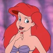 Ariel serie