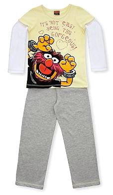 File:Asda pajamas animal.jpg