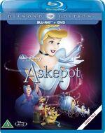 Askepot2012ComboPack