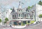 Aunt Cass's Cafe