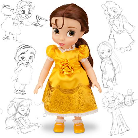File:Belle Animators Doll 2013.jpg