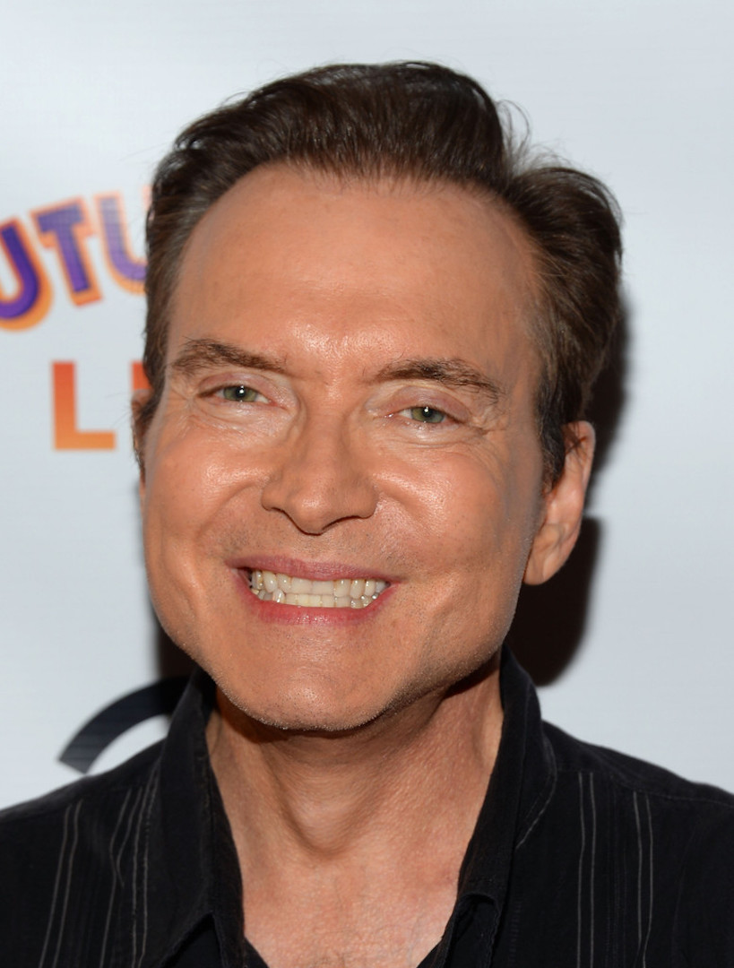 Image result for billy west