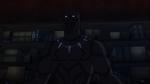 Black Panther Secret Wars 43