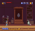 Bonkers (SNES) - Mansion Boss.png