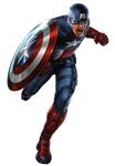 CaptainAmerica2-Avengers