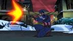 Captain America AUR 43