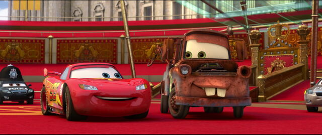 File:Cars2-disneyscreencaps.com-10893.jpg