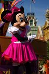 Celebrate-a-dream-come-true-parade-minnie