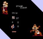 Chip 'n Dale Rescue Rangers 2 Screenshot 109