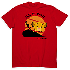 File:Circle of Life Tsum Tsum T Shirt.jpg