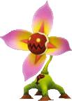 File:Creeper Plant KHIIFM.png