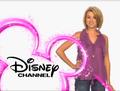 DisneyChelseaKane2010