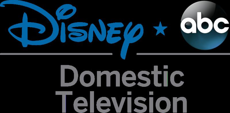 disney abc domestic television disney wiki fandom powered by wikia rh disney wikia com zee tv logo wiki zee tv logo wiki