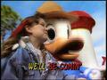 Thumbnail for version as of 00:19, September 28, 2013
