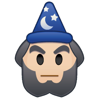 File:EmojiBlitzYenSid.png