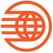 Epcot-spaceship-earth-logo