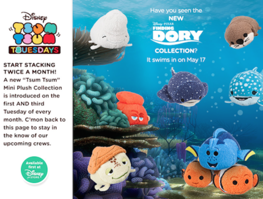 File:Finding Dory US Tsum Tsum Tuesdays 2.png