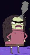 Gory Agnes profile