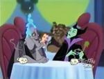 Halloween-With-Hades