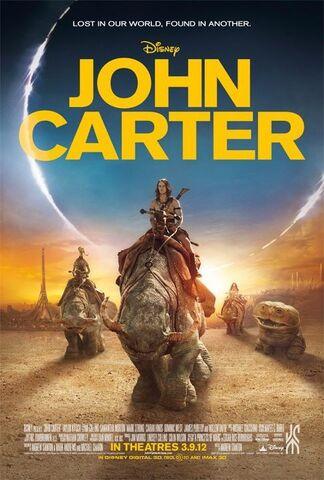 File:John carter poster.jpg