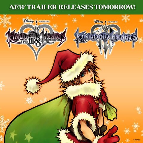File:KH2.8 III Trailers Tomorrow.jpg