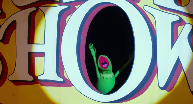 File:Muppets Most Wanted Teaser 02.png