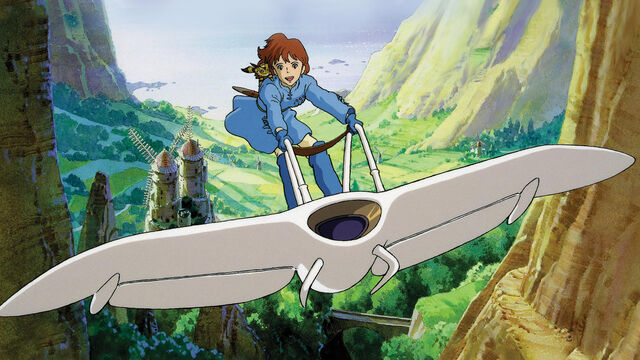 File:Nausicaa of the Valley of the Wind 6.jpg