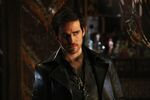 Once Upon a Time - 6x14 - A Wondrous Place - Photography - Hook 2