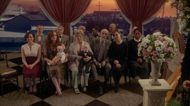 File:Once Upon a Time - 6x20 - The Song in Your Heart - Wedding Guests.jpg