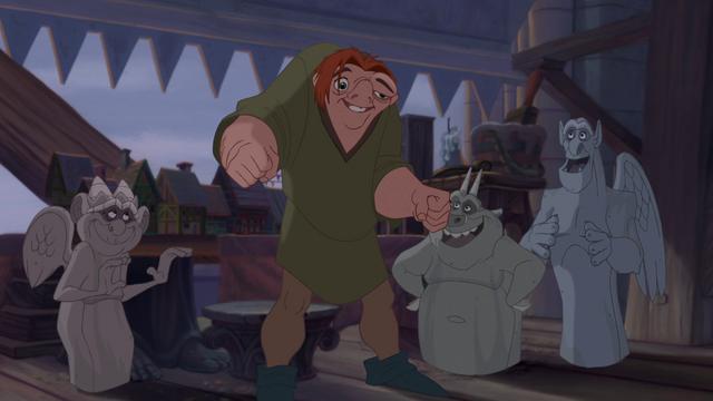 File:Quasimodo 15.PNG