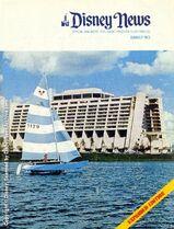 Scanned 1972 Summer