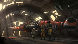 Star-Wars-Rebels-Season-Two-23