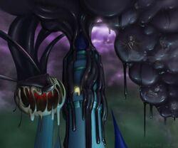 Storm Blot