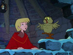 Sword-in-stone-disneyscreencaps.com-8420