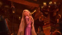 Tangled-disneyscreencaps.com-4824