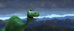 The Good Dinosaur 37